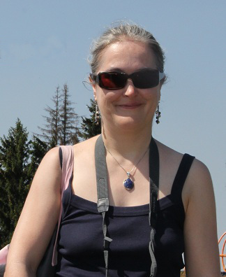 Marie Hélène Dougnac