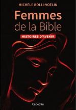 Femmes dans la Bible_web